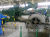 tube mill/pipe mill/tube making mill