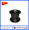 Ductile iron pipe fitting DI fittings