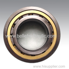 China-made A11VO series hydraulic pump bearing