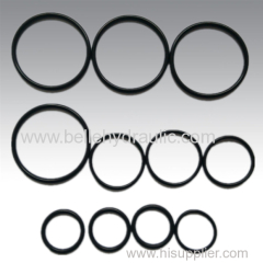 China-made rexroth A2FO A7VO A8VO series hydraulic pump piston ring