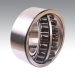 China made 800730HC bearing for ZF7 Reducer
