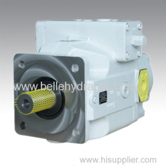 Replacement Rexroth A4VSO series viarable pump A4VSO56 A4VSO71 A4VSO125 A4VSO180
