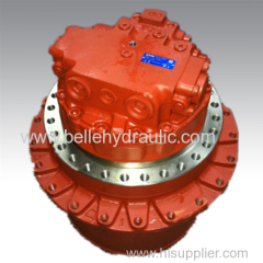 Promotion for GM38VB hydraulic motor used