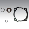 Vickers TA1919 tandem gasket seal kit