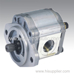China made HPV091 gear pump factory price