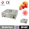 Electric Fryer for Catering Equipment