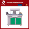 3D vacuum sublimation heat transfer printing machine