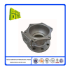 Cast steel valve body Casting Parts