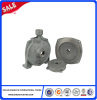 Resin sand cast pump casting parts