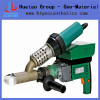 Extrusion Welding Gun/ machine