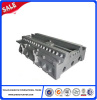 Resin sand machine tool casting parts