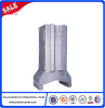 Resin sand machine tool frame casting parts
