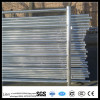 5 Rail Portable Horse Panel Paddock Fence
