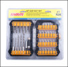 Magnetic nut set 41pcs