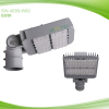 Modular 60w LED Street Lighting for Vertical Pole