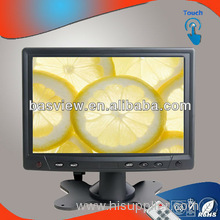 10.1 inch 3g sdi field monitor for professional photograghy