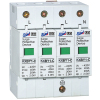 KXBY1 Surge protection device
