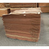 Natural face veneer olive wood red olive face veneer supplier in Linyi