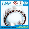 760208TN1 P4 Angular Contact Ball Bearing (40x80x18mm) TMP Band Ball screw support bearing