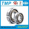 7000AC/C P4 Angular Contact Ball Bearing (10x26x8mm) FAG type High precision Spindle bearings