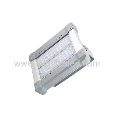 200W LED Tunnel Lights