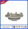 mechanical accessories casting parts