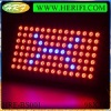2015 promotion greenhouse hydroponics 200w led grow light review