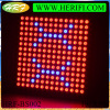 2015 promotion greenhouse hydroponics 400w led grow light review