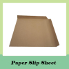 sheet Used for packing and transporting