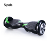Sipole 264WH Two wheels self balancing Smart Electric Scooter with 20KM Travel Distance Walking Robot 2 Wheel Smart