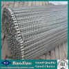 Chain Link Conveyor Belt/ Stainless Steel Chain Mesh Conveyor Belt/All Metal Belts