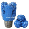TCI tricone rock bit used for drilling tricone bit rock bit