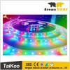 3528 rgb led plant grow light strip