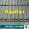 Stainless Steel Wire Mesh Conveyor Belts for Drying/Cooking/Heating/Draining/Coating/Glazing