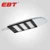 LED road street light Cree chip for modular design 120lm/w