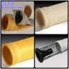 industrial nonwoven Polyester Easily Dedusting Needle Felt