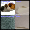 industrial nonwoven Polyester Polyester anti-static needle felt