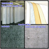 industrial nonwoven Polyester needle punched filter felt