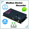Modbus Meter Data Collector