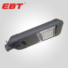Bridgelux for 120LM/W High CRI 80W LED road street light