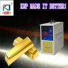6 KW high frequency portable induction heating machine