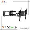 "up to 37"" 180 degrees swivel Tv wall mount bracket"