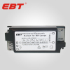 Eco ballast electronic ballast for fluorescent lamp ballast indoor lamp and light