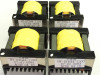 ETD electrical switch mode power Type High-frequency high quality transformer