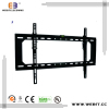 32-62inch heavy gauge steel construction universal wall mount tv bracket