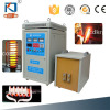 40 KW diamond segment induction welding/brazing/soldering machine