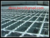 drain grating/galvanized drain cover/drainage channel/floor drain cover