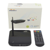 Quad core rk 3188 CPU 1.8GHz Mali-T764 full hd 1080p porn video XBMC Pre-installed WiFI Miracast 5MPCamera Android tvbox