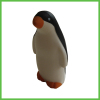 Standing Anti Stress Penguin Toy