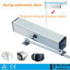Automatic Swing Door Operator With Import Motor